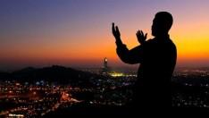 Allah'a İman Mevzuu 2