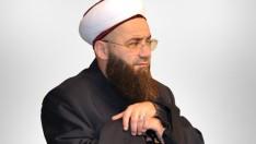Cübbeli Ahmed Hocaya Risale-i Nur'dan Cevaplar 4