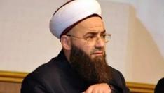 Cübbeli Ahmed Hocaya Risale-i Nur'dan Cevaplar 3