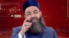 Cübbeli Ahmed Hocaya Risale-i Nur'dan Cevaplar 2