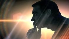 Hüsnü Zan, Adem-i İtimad Meselesi