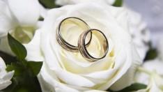 Has Talebelere Verilen Evlilik İzni