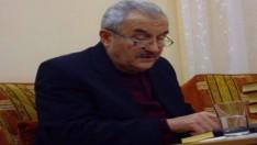 Hüsnü Bayram Ağabey