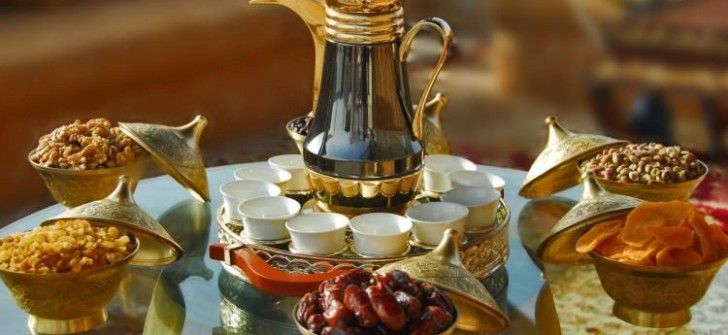 Külliyatta Ramazan ve Oruç Bölüm 3