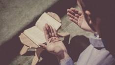 Allah'ın Her İstediğimizi Vermemesinin Hikmeti Nedir?