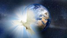 Hz. İsa (A.S)'nın Babasız Doğuşu