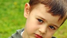 Büyüklerin çocuklara oğlum diye hitap etmeleri kendi hanımlarına anam demeleri gibi midir?