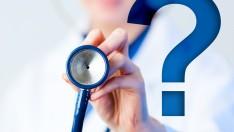 Bir Kadın, Erkek Doktora Muayene Olabilir mi?