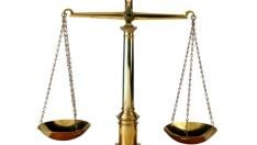 Hukuk-u Şar'd de Kadının Miras Hakkı