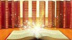 Kur'anı Kimler Tefsir Edebilir?