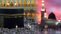 Mekki ve Medeni Sureler Hakkında
