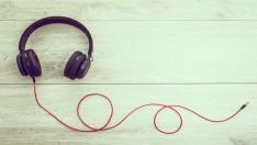 Müzik Dinlemek Günah mıdır?
