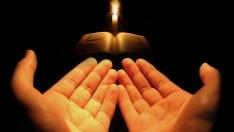 Dua Adabı Nedir? Duanın Kabulü İçin Nasıl Dua Etmeliyiz?