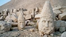 Suretperestlik, Resim, fotoğraf ve heykeller hakkında