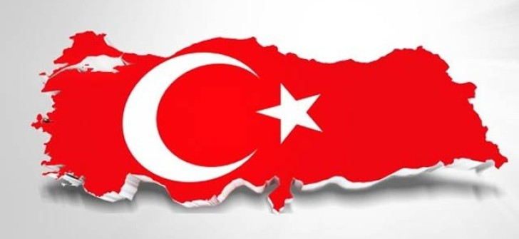 Türkiye Dâr-ül Harb midir?