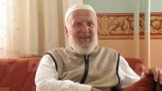 Abdullah Yeğin Ağabey – Sadeleştirme Açıklaması -2013-