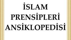 İslam Prensipleri Ansiklopedisi