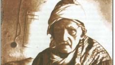BEDİÜZZAMAN'IN RESMİ NÜFUS KAYITLARI
