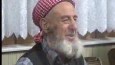 Vahşi Şaban Ağabey