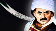 Fethullah Gülen'in Sadeleştirme Tarihçesi