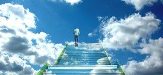 İman Nedir? Mahiyeti Nasıldır?