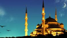 Külliyatta Ramazan ve Oruç Bölüm 2