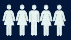 Birden Fazla Kadınla Evlenmek Caiz midir?