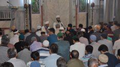 Kur'an-ı Kerim'i dinleme adabı