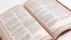 Kur'an-ı Kerim Meali Okumak Caiz midir?