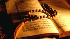 Risale-i Nur'da Beyan Edilen Kur'an'ın Kırk Vech-i İ'cazı