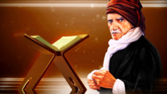 Aleviler ve Şiiler Münafık mıdır?
