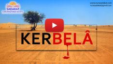Kerbela Dersi (Video)  5 Bölüm