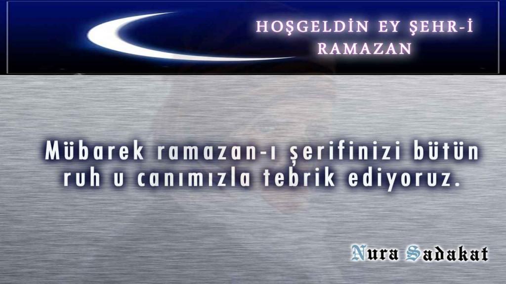 Resimli Vecizeler - 2 10