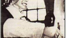 Said Tillovi (Özdemir)in Üstada Yazdığı Mektub